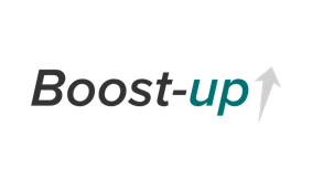 Project Boost-up